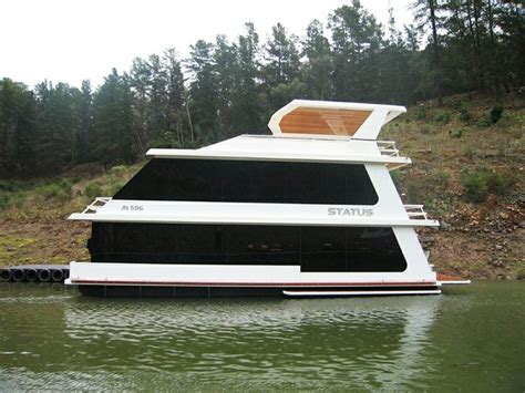 arkansas house boats 42 best images about houseboats on pinterest lakes for sale and photo galleries