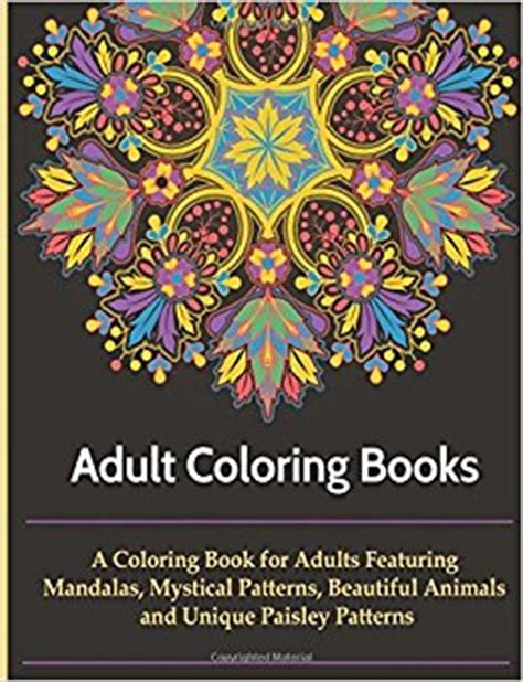 fantastic animals 3 a colouring book a unique antistress coloring gift for and seniors for color therapy with stress relief mindful meditation books coloring books a coloring books for