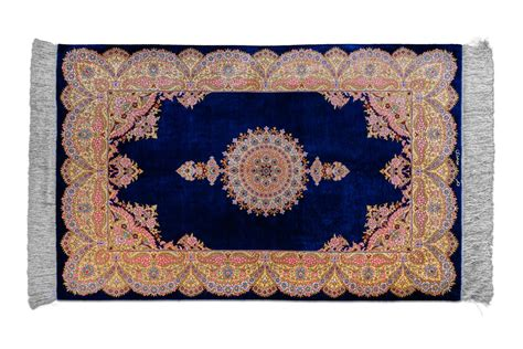 pacific rug and home gallery qum silk pacific rug gallery