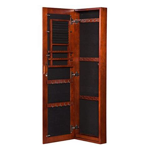 best hanging jewelry armoire 37 best images about jewelry armoire on closet