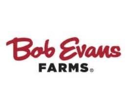 discount vouchers evans bob evans coupons save 20 w 2018 coupon promo codes