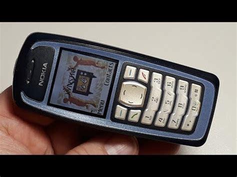 Casing Nokia 6225 nokia 6225