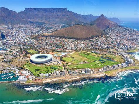 sudafrica imagenes alquiler sud 225 frica en una granja para sus vacaciones con iha