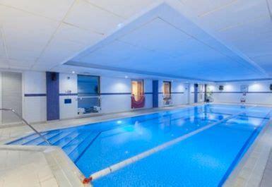 bannatyne health club banbury flexible gym passes ox