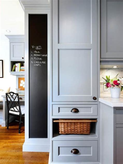 floor  ceiling pull  pantry cabinet design ideas