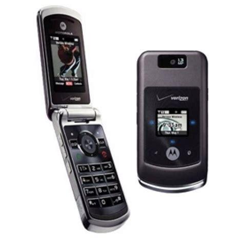 best motorola flip phone verizon motorola w755 flip cell phone rugged bluetooth