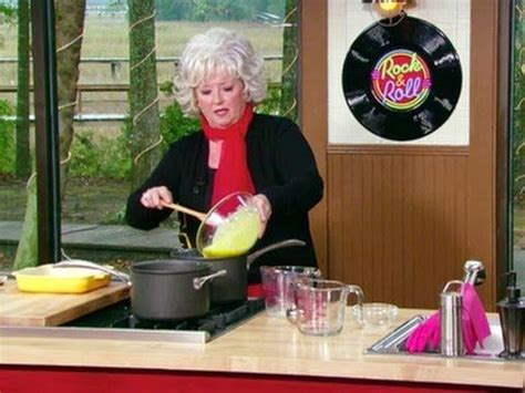 Pdf We Your Paula by Paula Deen S S Banana Pudding Your Still The