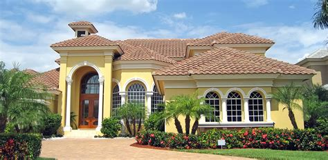we buy houses south florida sell my house fast south and central florida we buy houses south and central florida sun