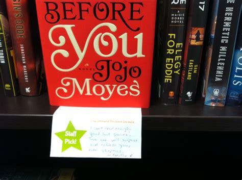 shelf talker template pin by beesley on book stuff