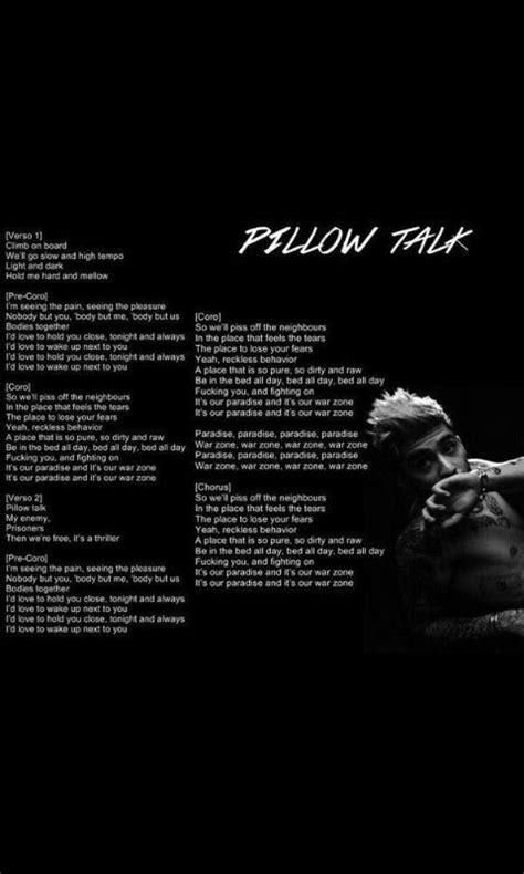 my pillow lyrics 1000 images about lyrics on lyrics