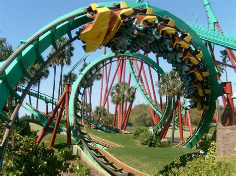 Busch Garden Orlando by New Ride At Island Orlando Florida Html Autos Post