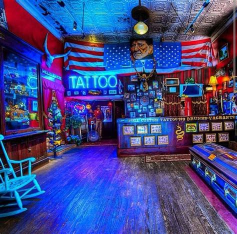 tattoo shops in fort worth tx a few shops in dallas and fort worth dallas