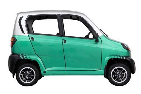 bajaj insurance for car bajaj re60 car debate could confuse insurance companies