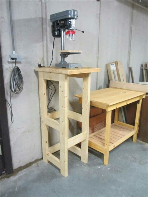 drill press stand drill press stand drill press