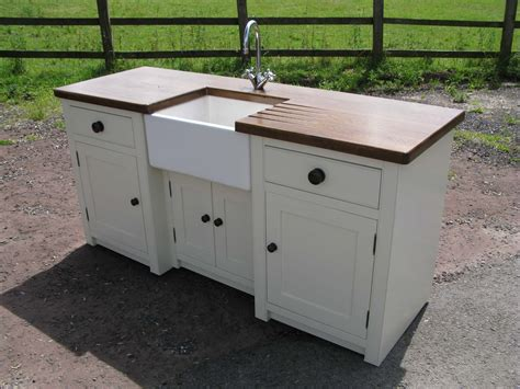 stand alone kitchen sink with cabinet stand alone kitchen sink with cabinet blue 3 design