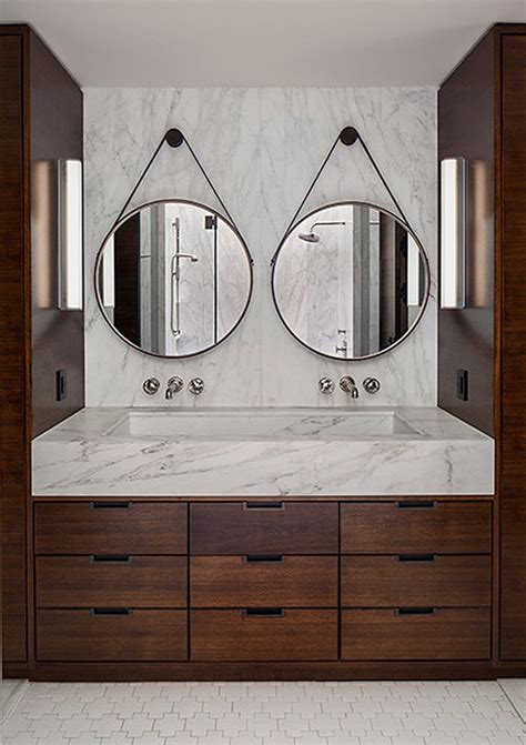 built in bathroom vanities bathroom vanities best selection in east brunswick nj sale