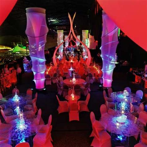 party themes like fire and ice 83 best images about dance prom themes on pinterest