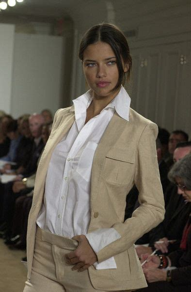 adriana ralph lauren 17 best ideas about lima style on lima 2014 lima and