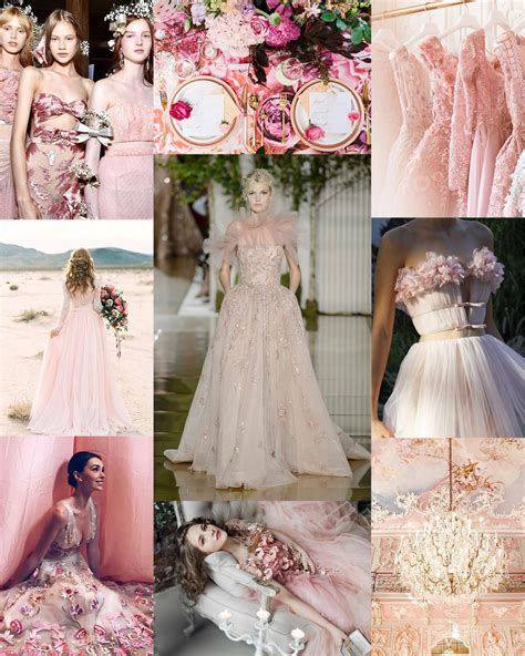 7 Wedding Trends by 7 Wedding Trends That Will Be For 2018 Savoir Flair