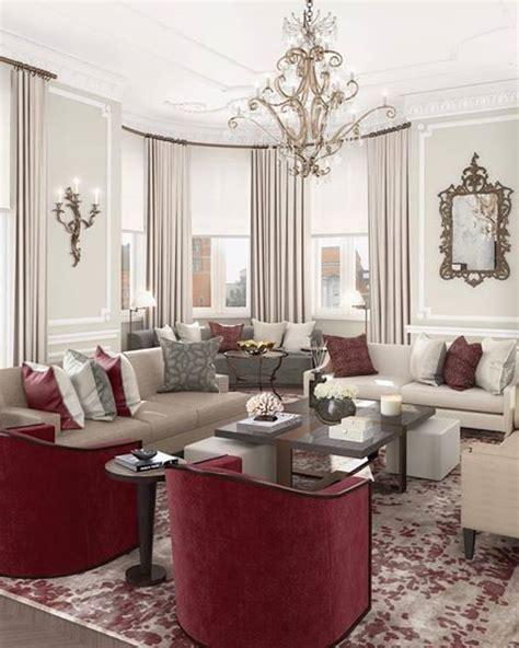 colour scheme for burgundy sofa best 25 burgundy room ideas on maroon bedroom