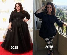 melissa mccarthy weight loss mccarthy reveals the secret people student at cornell university amazing weight loss