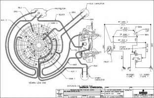 Emerson SPL15FL2S Wiring 208 volt wiring 12 on 208 volt wiring