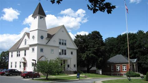 Auburn Ma Post Office by Probing Of Auburn Foster Child 2nd Remains