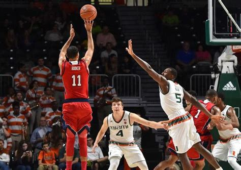 Fau Vs Fiu Mba by South Carolina Bolster Basketball Rosters With