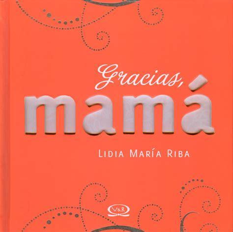 libro is your mama a frases para creidas newhairstylesformen2014 com