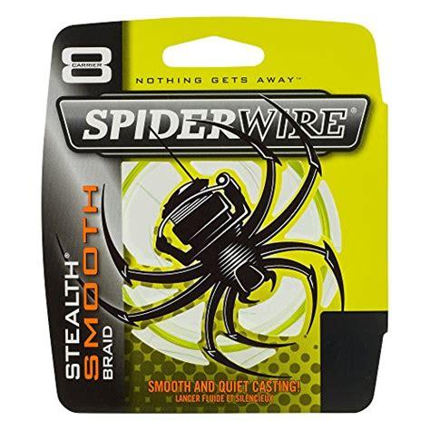 Kastking Senar Pancing Braided Wire 0 14mm sportartikel f 252 r angeln g 252 nstig kaufen