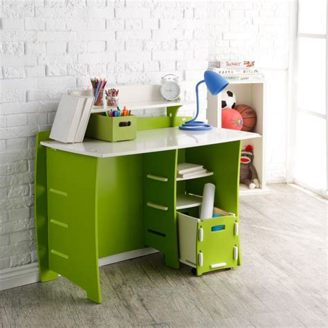 living spaces kids desk kids room best simple kids room desk living room with