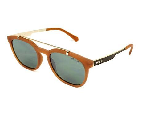 Ripcurl Paket Brown Gold guess sunglasses gu 6907 s 47c brown visio net