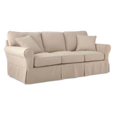 jcpenney friday sofa 313 best images about home decor on pinterest small
