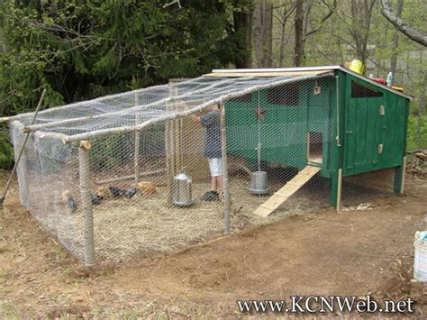 chicken house designs pictures chicken houses chicken house pictures chicken house plans