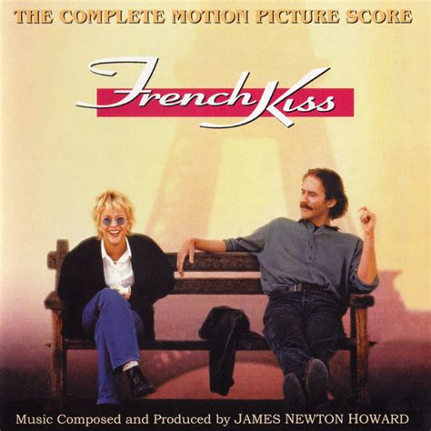 film one fine day soundtrack film music site french kiss one fine day soundtrack