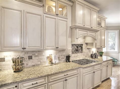 rta kitchen cabinets online reviews rta kitchen cabinets review pros and cons house updated