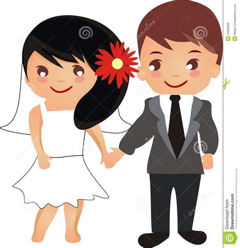 Thai Wedding Animation by The Gallery For Gt Wedding