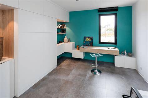 canapé lit pour studio 10 id 233 es pour optimiser l am 233 nagement d un studio partie