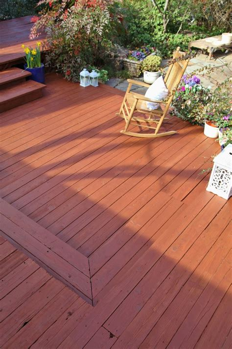 images  waterproofing stain  pinterest