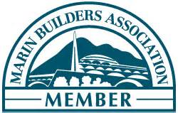 Mba Did Not Get Smarter by Marin Builders Assocation Logo Member Use And Dsiplay
