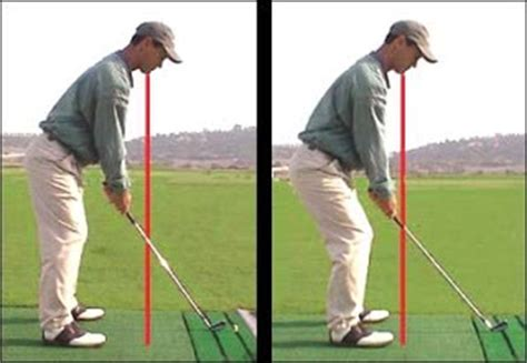 golf swing for beginners with drills golf tips for the beginner golfer how to improve quickly
