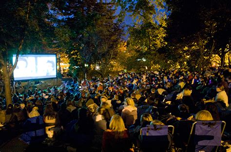 film it park where to see free outdoor movies with your kids this