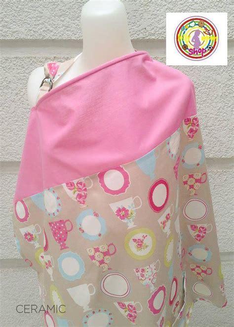 Apron Menyusui apron menyusui breast pad ibuhamil