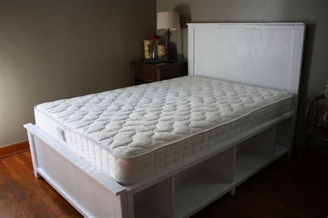 full bed mattress hailey full storage bed bed mattress sale