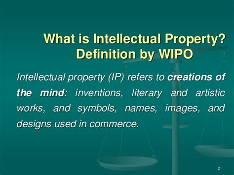 design definition in ipr meaning and scope intellectual property rights