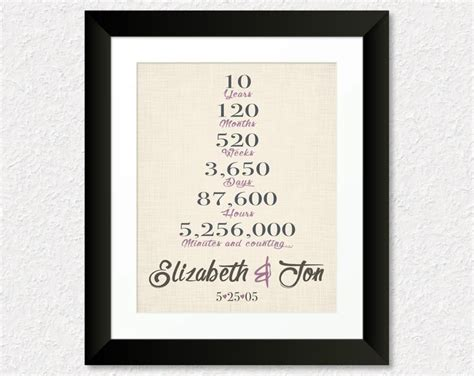 10 Year Employee Anniversary Gifts by 13 Best Work Anniversary Gifts Images On