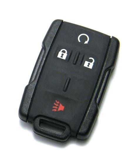 gmc keyless remote replacement programming 2015 gmc key fob autos post