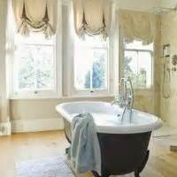 how to clean a reglazed bathtub how to clean a reglazed bathtub ehow