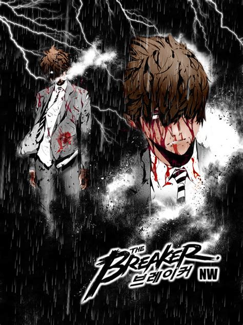 breaker new waves the breaker new waves 102 cover by harque on deviantart