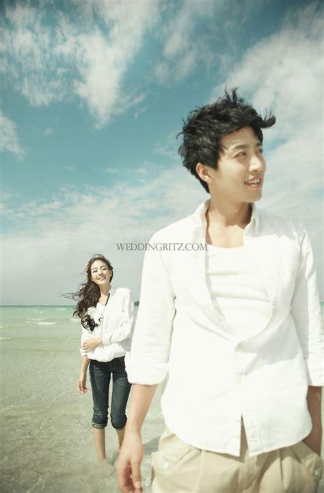Wedding Photoshoot Concept by Korea Pre Wedding Photoshoot Weddingritz 187 Jeju